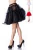 Petticoat