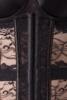 4-teiliges Corsagen-Set von Belsira