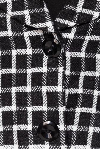 Belsira Premium Blazer-Jacke